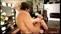 Порно смотреть видео с берковой