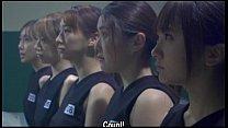 Female.Prisoner.Sigma.2006.DVDRip 18+ Movie