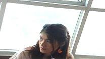 Thailand supermodel actress Natt Chanapa 1 porn videos
