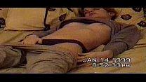 sex xxx porn masturbation amateur homemade Sarah