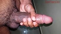 Indian Twink Mastubates