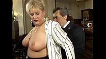 Vlaamse oma's en opa's in orgie 2 (Belgian grannies en grampas in orgy 2) porn videos