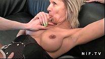 Натуральная грудь большая порно рв