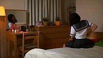 tai phim sex -xem phim sex awkward sex http:\/\/avhay.com\/apak-146-ham-hiep-...