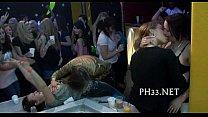 Русский зрелые женщин дают в попу