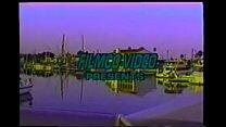 Big Boob Boat Ride 1