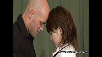 punishment for fucking girl school Asian