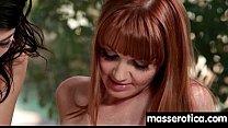 Ебет инцест мамку видео