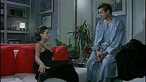 Monica Belluci (Italian actress) in La riffa (1...