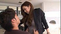Зрелые азиатки и японки порно видеоролики смотреть онлайн