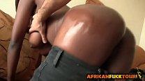 africanfucktour 7 4 217 213 9 8 aft ivie sw edicion 1