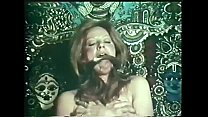 cut cumshots & blowjobs - (1974) carter lyn of seduction The