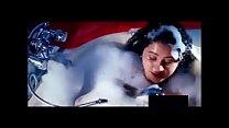 Devayani Hott Cutzz HD, boollywood actres sex fuck videos Video Screenshot Preview