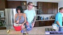 Жена изменяет мужу видео скрытой камеры секис