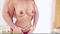 Asian Fucktoy porn videos
