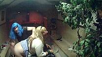Happy Brithday 4224 (1) porn videos