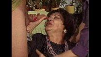 (mature.woman).viejas.zorras.cubiertas.de.leche.(spanish.granny.hardcore) zorras