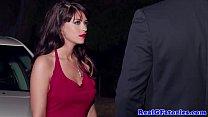 Смотреть онлайн порно секс казашки астана