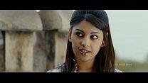 Richa Hot In Telugu Movie - 1080