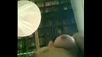 SL busty lust akka (Part 2), sl zbn1tt2m Video Screenshot Preview