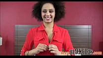 teenblackgirls.com - casting porn first teen black Skinny
