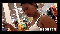 Toticos.com pork chop cooking dominicana