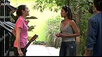 khuen nan chan mii thoe.2012 porn videos