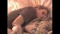 dormida anal Borracha