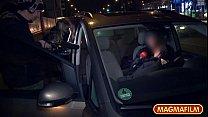 Real Public Berlin Sex porn videos