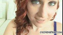 calendartrappWindows Media Video V11 Widescreen...