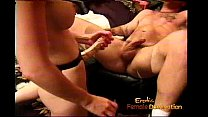 Порно видео подборки камшотов на сиськи