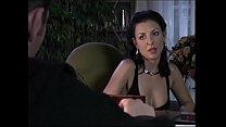 my italian favorite sluts 2