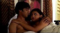 Bengali Actress Moumita Gupta sensuous lovemaki...