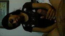 Pakistani Salma Rafiq making cum Call 009232267...