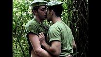 Gay lovers fucking hardcore porn videos