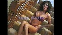 Cocksucking Anna Malle