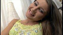 XXX miss rocky russian whore Videos Sex 3Gp Mp4