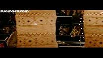 Phir Mohabbat - Murder 2 [Funmaza.com]