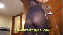 xvideos.com d4bab20edcffaa20741d4e3b22b3f057 porn videos