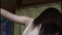 Madobe no Honky Tonk (2008) 2 18+ Movie