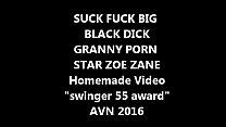 Zoe Zane Fucks Black Dick San Jose/Silicon Vall...