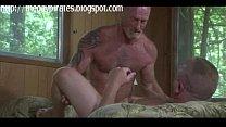 00 25 length bear muscle gay older gay xxx-mature Bear
