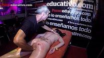 masaje erotico de nuestro sex coah a ana marco