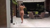 Порно видео двух гейш жестко трахают смотреть онлайн