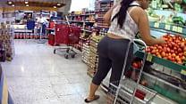 pepinos comprando culona madura voyeur. Booty