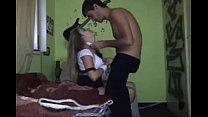 Sex After School - CamGirls99 porn videos