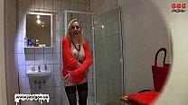 Секс в руском тролейбусе видео
