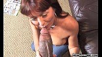 Порно видео с большими искуствеными членами