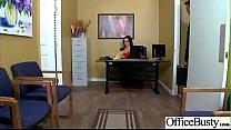 video-29 office in sex hardcore love stallone) (sybil girl tits melon Big