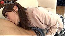 Memori Sizuku - Creampie(prestige) porn videos